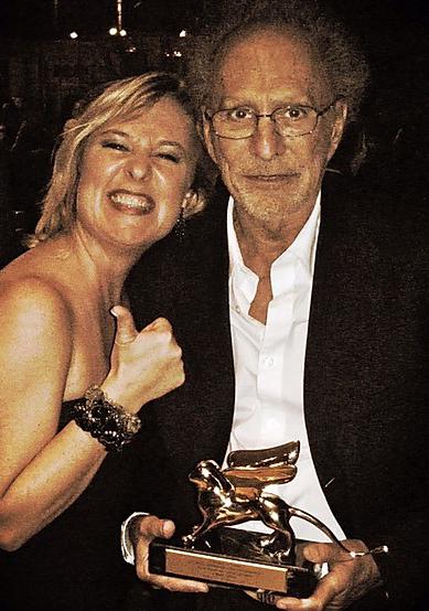 Award winning | Ferg & Friends Public Relations | Photo Gallery