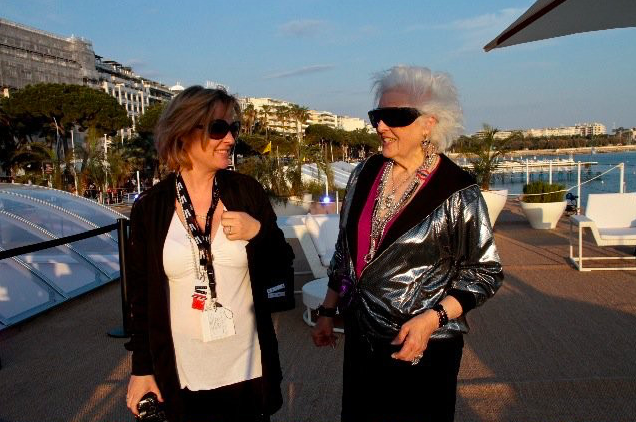 Cannes | Ferg & Friends Public Relations | Photo Gallery