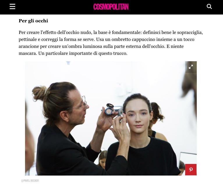 cosmopolitan.it