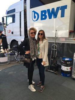 Motorsport   Ferg & Friends Public Relations   Photo Gallery