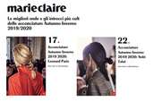 marieclaire.it