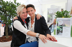 Formula 1   Ferg & Friends Public Relations   Photo Gallery