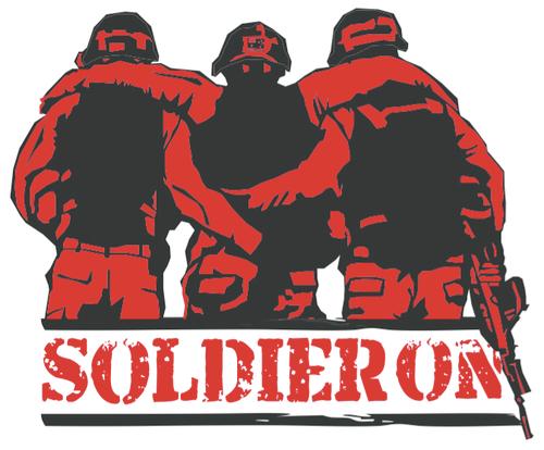 Soldier On Australia