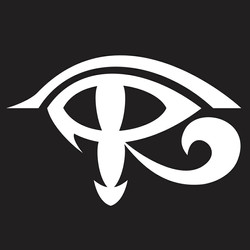 Eye of Horus Podcast