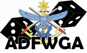ADF Wargaming Association