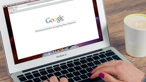 What SEO Means for your Kelowna Business