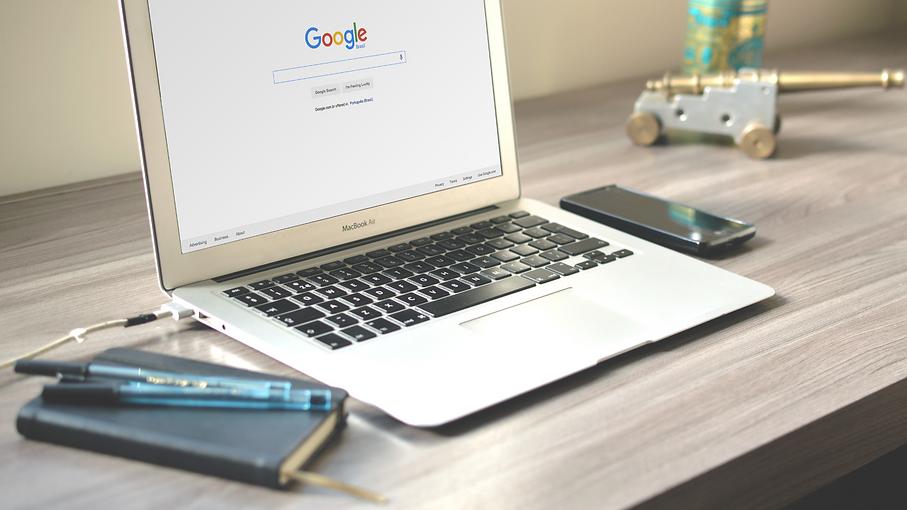 Google ad management kelowna.png