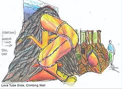 lava slide.png
