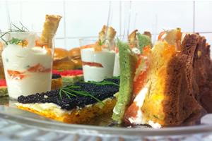 miniclub_sandwich