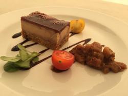 foie-gras-gelee