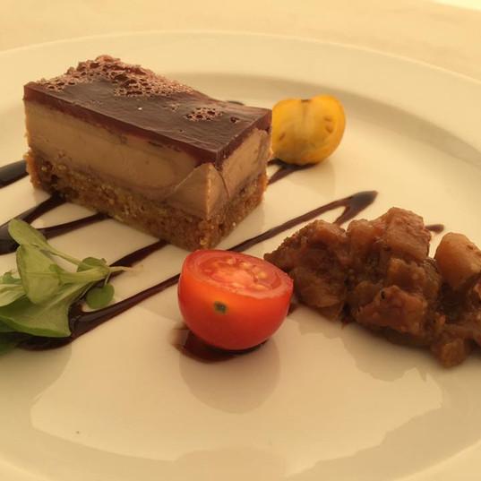 foie-gras-gelee.jpg