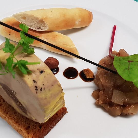 Foie gras de canard figues et miel.jpg