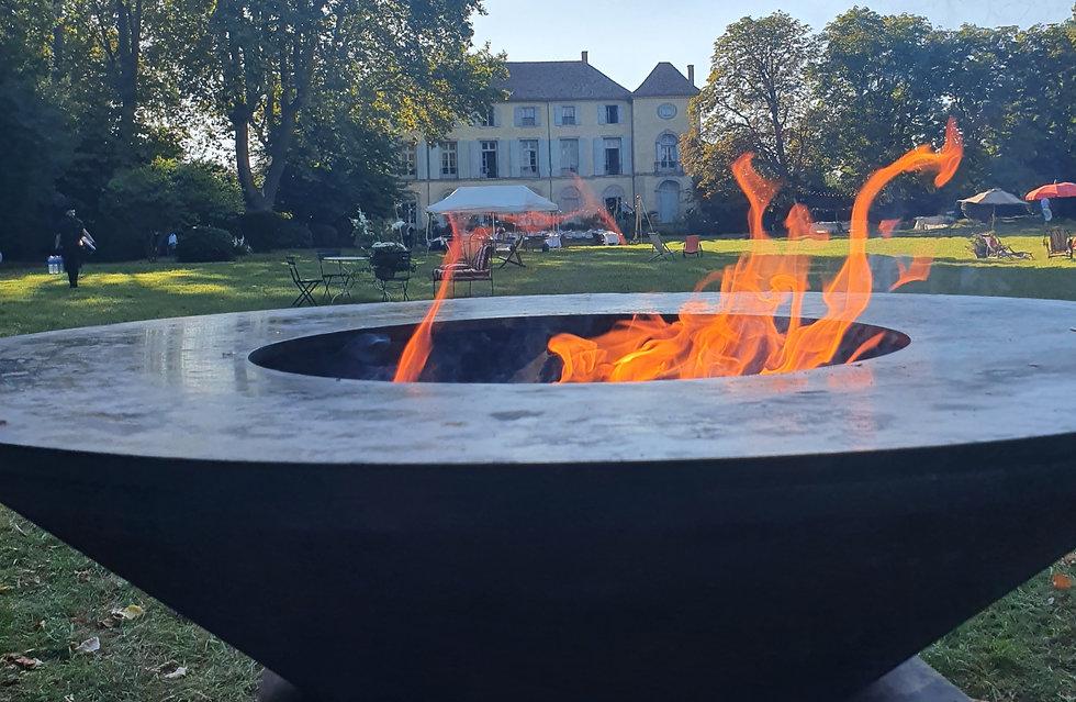 Plancha au feu de bois.jpg
