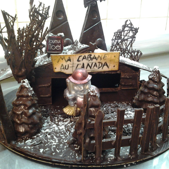 maison en chocolat.jpg