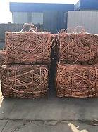 Copper Scrap.jpg