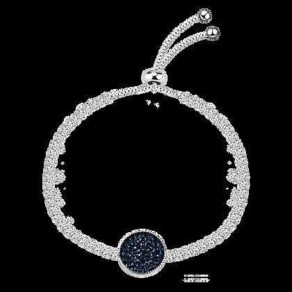 Yeima Bracelet