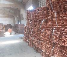 Copper Cathode.jpg