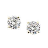 Trendy and Classic Earrings