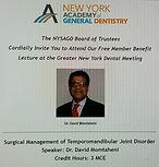 AGD TMJ Course, 18.jpg
