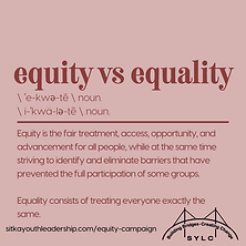 Equity vs Equality 1.png