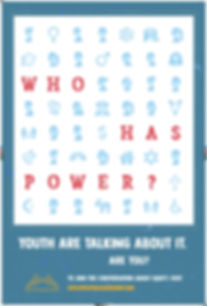 FINAL_PRINT_Who has power_poster_12X18-p