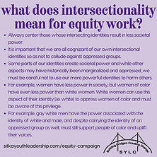 Intersectionality 3.png