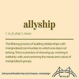 Allyship 1.png