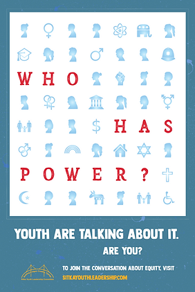 FINAL_WEB_Who has power_poster_small.png