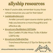 Allyship 3.png