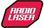 Radio laser logo.png