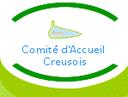 Comité d'Accueil Creusois