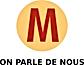 icone La Montagne.png