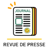 Bouton Revue de presse version finale.pn