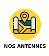 icone nos antennes