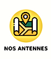 icone nos antennes