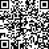 Code QR WeChat