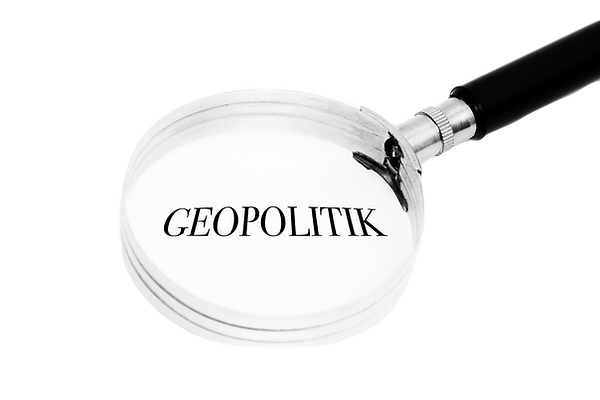 Projet%20Geopolitik_edited.png