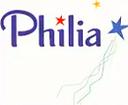 Association Philia