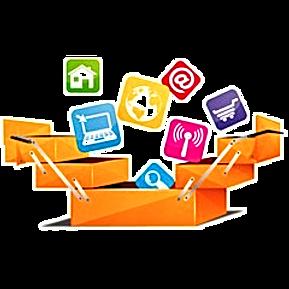 Les-meilleurs-outils-de-mod%C3%A9ration_