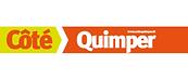 Cote Quimper Logo.png