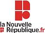 La Nouvelle Republique logo.png