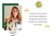 Alexandra HALLE Portrait site.png