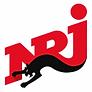 logo NRJ.png
