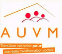 AUVM Val de Marne