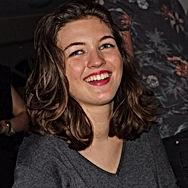 Laura SEBERT