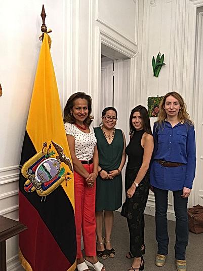 Consulat Equateur 03 07.JPG