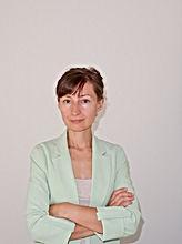 Ekaterina Fridman Photo.jpg