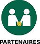 icone-partenaires-vert (1).png