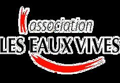 Association Les Eaux Vives