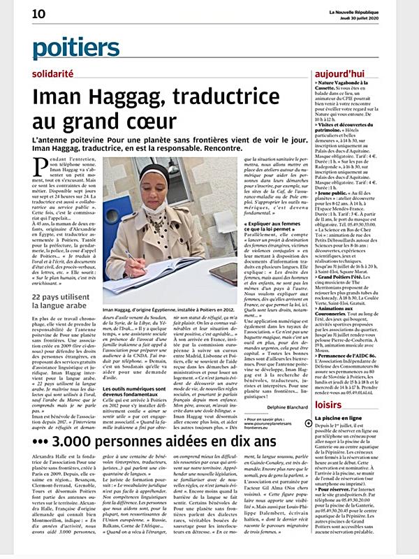 Nouvelle_République_article.png